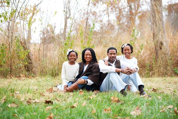 H Family 2016