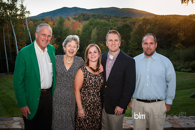 Healy-Family-1028_10-05-14 - ©BLM Photography 2014