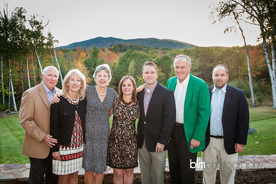 Healy-Family-1061_10-05-14 - ©BLM Photography 2014