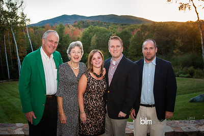 Healy-Family-1027_10-05-14 - ©BLM Photography 2014