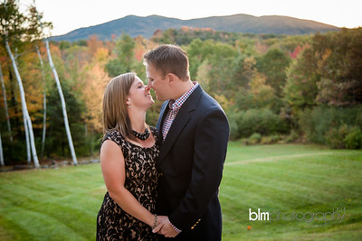 Healy-Family-1008_10-05-14 - ©BLM Photography 2014
