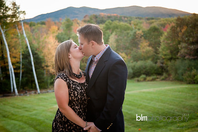 Healy-Family-1005_10-05-14 - ©BLM Photography 2014