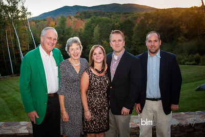 Healy-Family-1015_10-05-14 - ©BLM Photography 2014