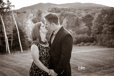 Healy-Family-1006_10-05-14 - ©BLM Photography 2014