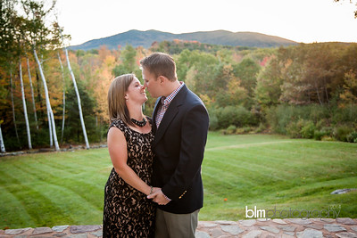 Healy-Family-1011_10-05-14 - ©BLM Photography 2014