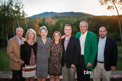 Healy-Family-1047_10-05-14 - ©BLM Photography 2014