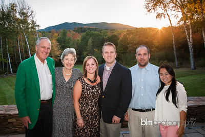 Healy-Family-1032_10-05-14 - ©BLM Photography 2014