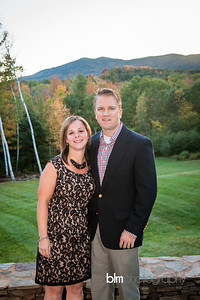 Healy-Family-0990_10-05-14 - ©BLM Photography 2014