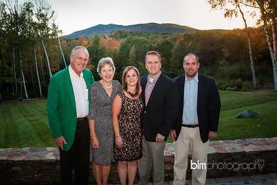 Healy-Family-1018_10-05-14 - ©BLM Photography 2014