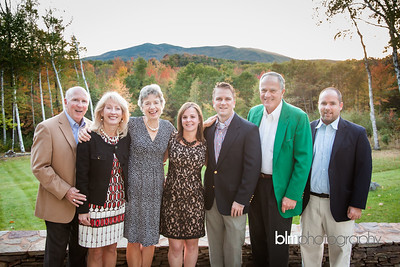 Healy-Family-1056_10-05-14 - ©BLM Photography 2014