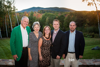 Healy-Family-1016_10-05-14 - ©BLM Photography 2014