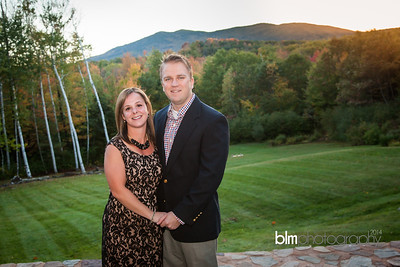 Healy-Family-0998_10-05-14 - ©BLM Photography 2014