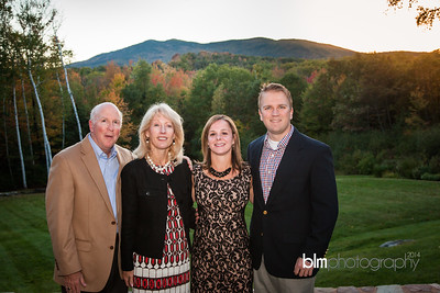 Healy-Family-1033_10-05-14 - ©BLM Photography 2014