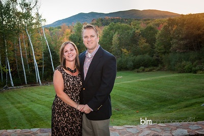 Healy-Family-0993_10-05-14 - ©BLM Photography 2014