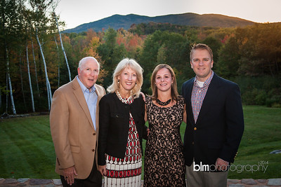 Healy-Family-1039_10-05-14 - ©BLM Photography 2014