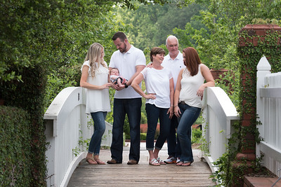 Heather Family Session-17