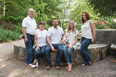 Heather Family Session-5