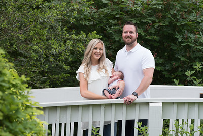 Heather Family Session-24