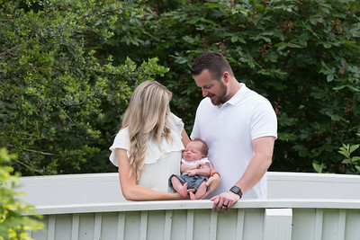 Heather Family Session-26