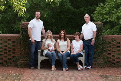 Heather Family Session-37