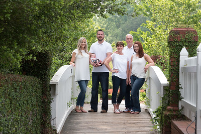 Heather Family Session-16