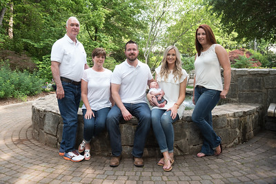 Heather Family Session-4