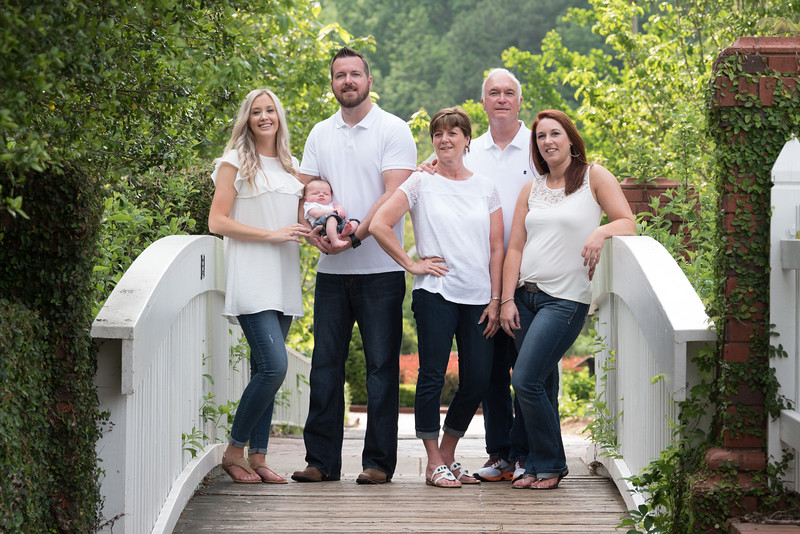 Heather Family Session-18