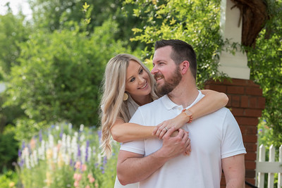 Heather Family Session-48