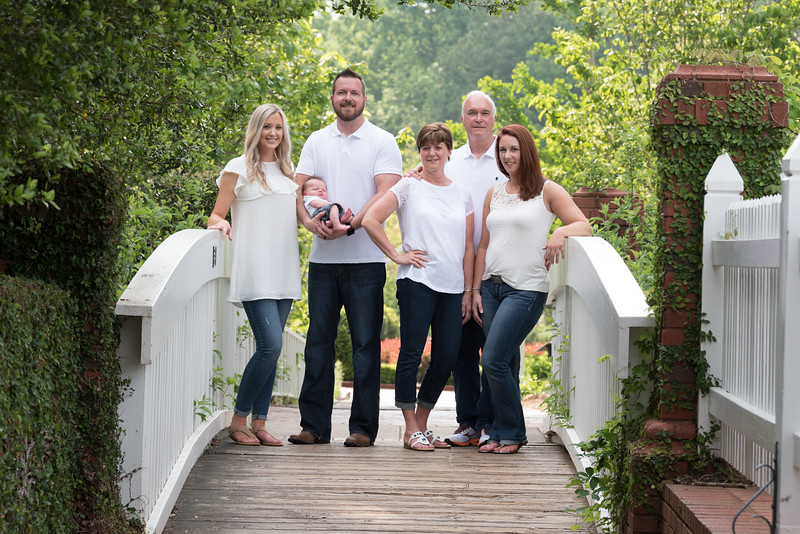 Heather Family Session-15