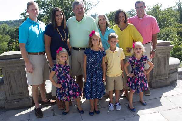 Hite Family-12