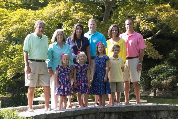 Hite Family-16