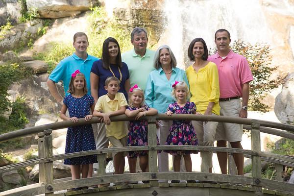 Hite Family-22