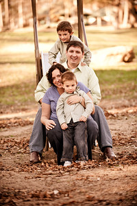 Hockaday Family-31-2