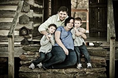 Hockaday Family-61-2