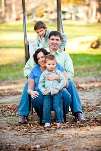 Hockaday Family-28
