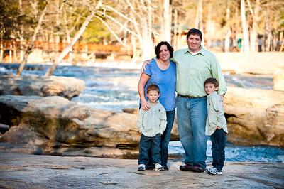 Hockaday Family-11
