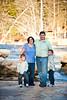 Hockaday Family-8
