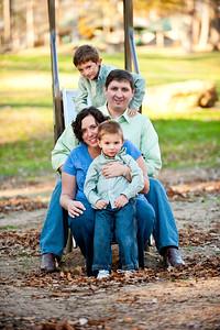 Hockaday Family-29