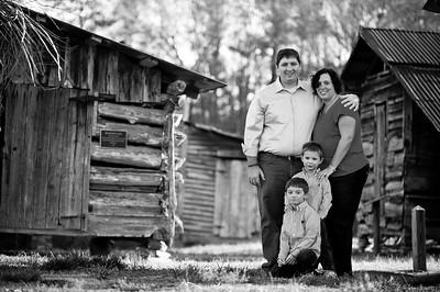 Hockaday Family-102-2