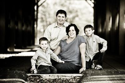 Hockaday Family-4-2