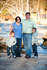 Hockaday Family-7