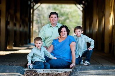 Hockaday Family-5