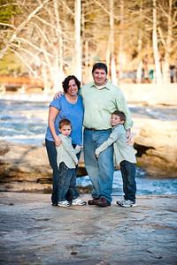 Hockaday Family-6