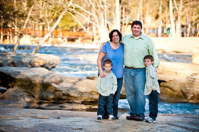 Hockaday Family-10