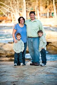 Hockaday Family-12