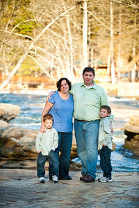 Hockaday Family-9