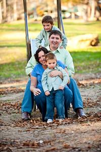 Hockaday Family-31