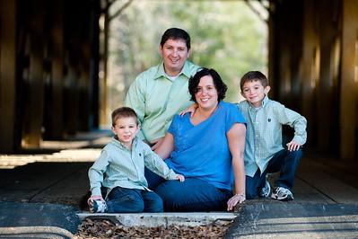 Hockaday Family-4