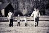 Hockaday Family-84-2