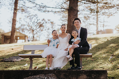 2_Ijuin_10th_anniversary_family_photos_She_Said_Yes_Wedding_Photography_Brisbane